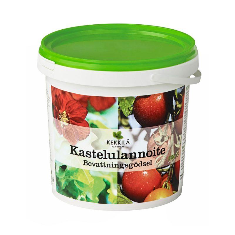 Kekkilä Kastelulannoite 800 g